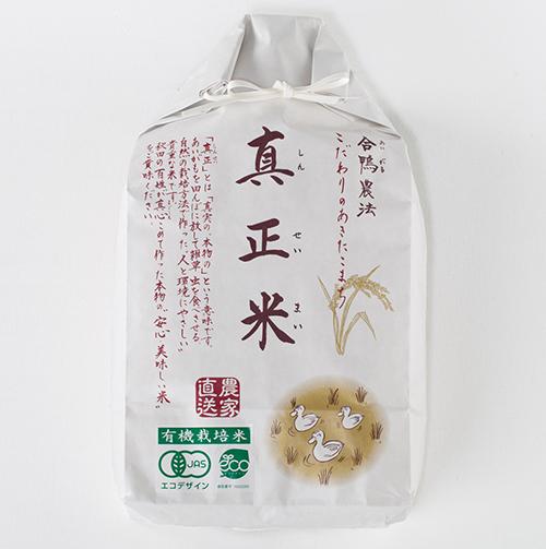 shinsei001